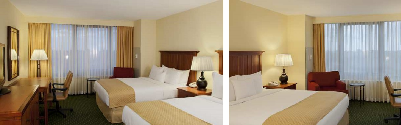 masthead-guest-rooms