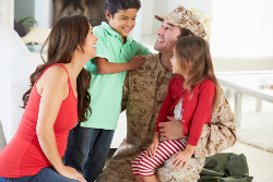 specials-military-family