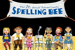 special-spelling-bee
