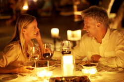 specials-hhonors-weekend